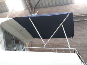 Scheepsstoffering Kussens matrassen Zwolle